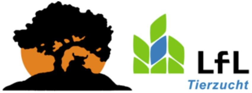 Fundación Monte Mediterráneo y la Oficina Federal de Baviera de Agricultura – Instituto de Ganadería son, desde la reciente firma de un convenio, socios de cooperación.